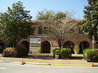 Episcopal Diocese of Texas - Wikipedia