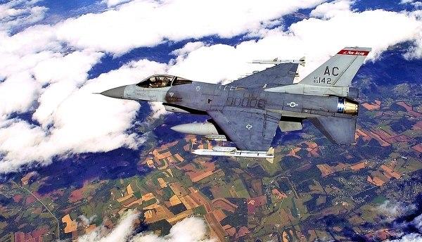 New Jersey Air National Guard - Wikipedia