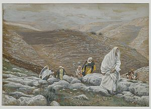 Brooklyn Museum - With Passover Approaching, J...