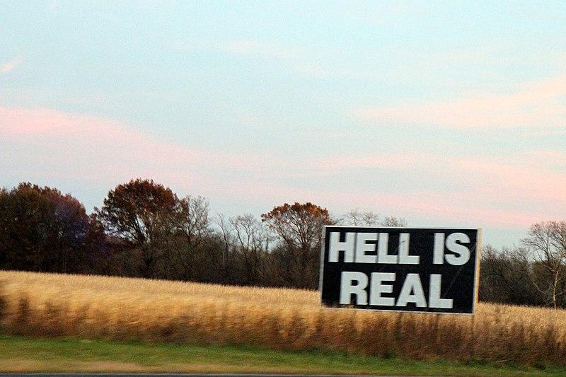 File:Hell Is Real.jpg