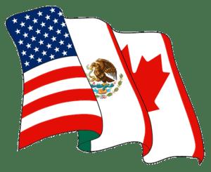 North American Free Trade Agreement (NAFTA) Lo...