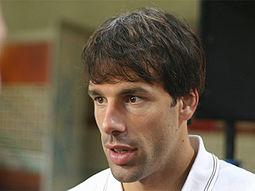 Ruud-van-Nistelrooy.jpg
