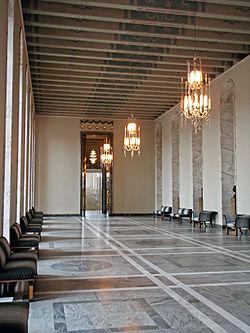 Riksdagshuset I Helsingfors Wikipedia