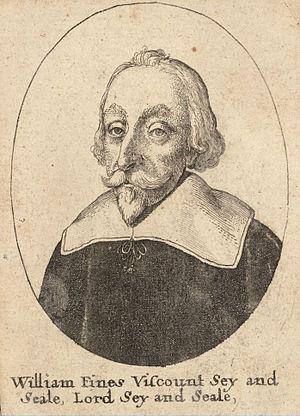 Wenceslas Hollar - Say and Sele