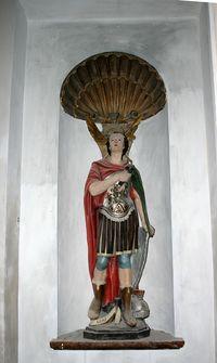 1837 - Milano - San Nicolao - Foto Giovanni Dall'Orto - 18-May-2007.jpg