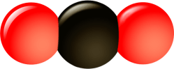 File:CO2-molekyl.png