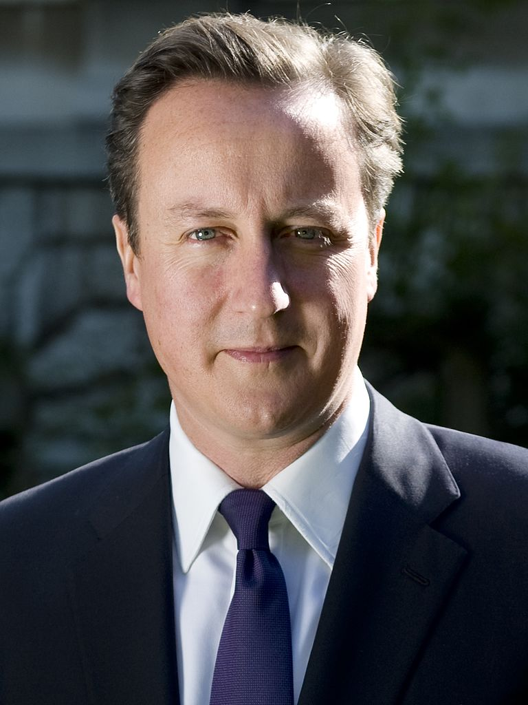https://i1.wp.com/upload.wikimedia.org/wikipedia/commons/thumb/2/21/David_Cameron_official.jpg/768px-David_Cameron_official.jpg