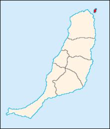FU Isla de Lobos.png