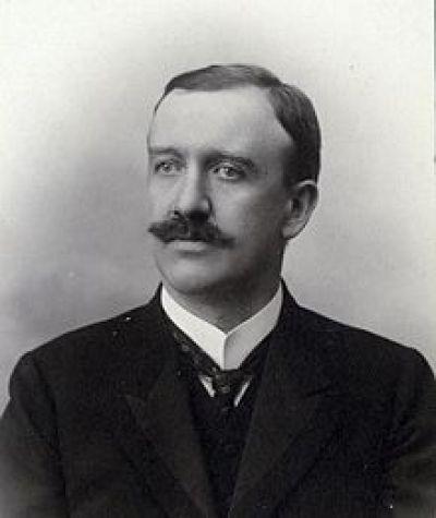 Image result for Fritz Hasenöhrl