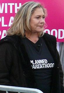 Kathleen Turner.jpg