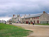 Louisbourg04.jpg
