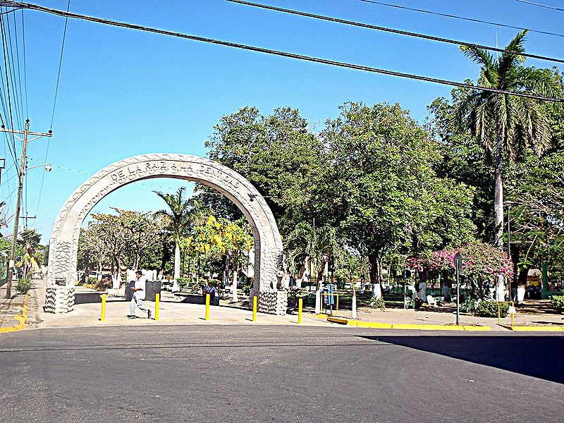 File:Park filadeflfia.jpg