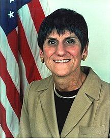 Image result for Rosa DeLauro (CT)