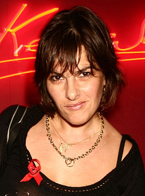 Tracey Emin Lighthouse Gala Auction in aid of ...