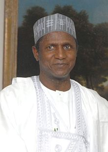 https://i1.wp.com/upload.wikimedia.org/wikipedia/commons/thumb/2/21/Umaruyaradua07052007.jpg/220px-Umaruyaradua07052007.jpg?w=640&ssl=1