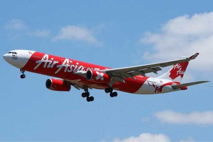 AirAsia X Airbus A330-300 Nazarinia-3
