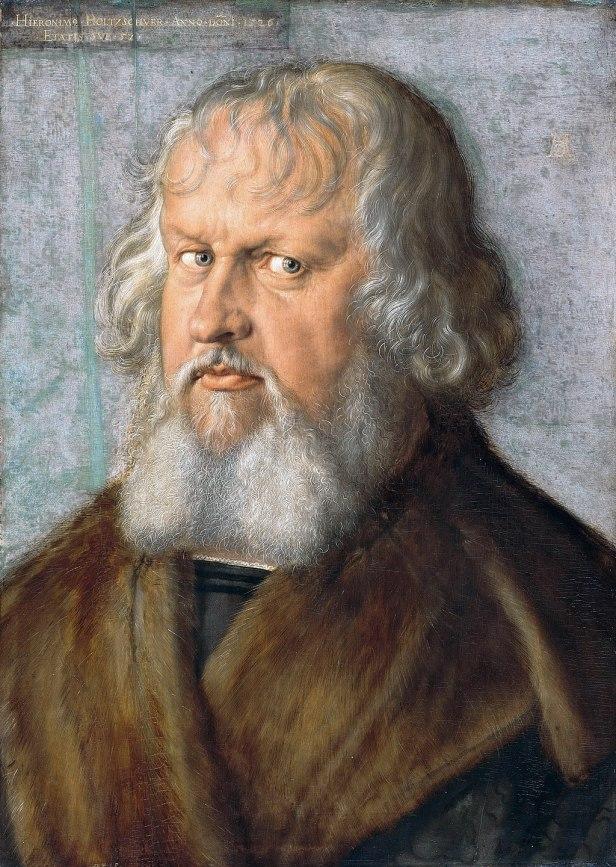 Albrecht Dürer 078
