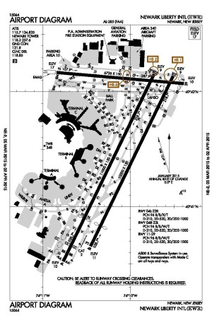 File:EWR airport diagrampdf  Wikipedia