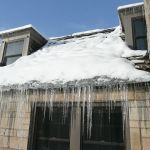 The A To Z Of Home Maintenance: Things To Check Regularly