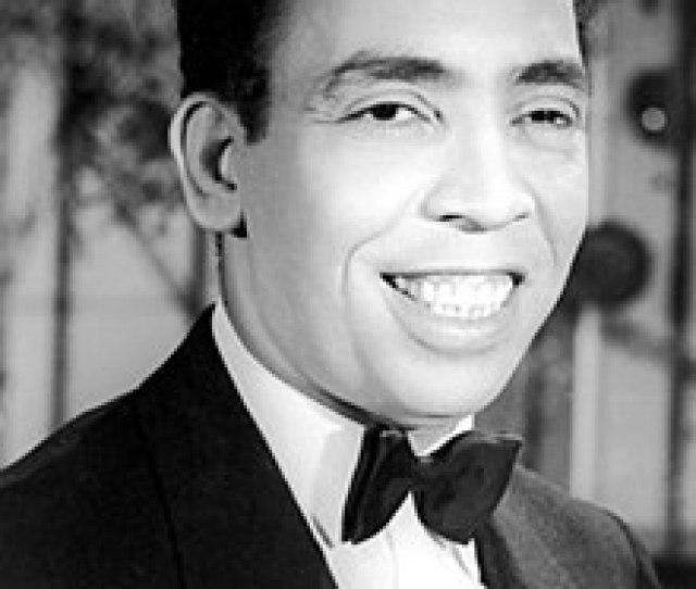 Ismail Yassine