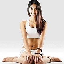 Mr-yoga-complet-thunderbolt.jpg