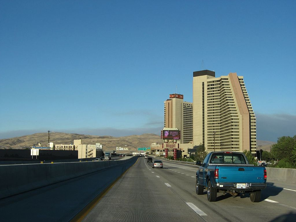 File The Nugget Interstate 80 Sparks Nevada 700888155 Jpg Wikimedia Commons