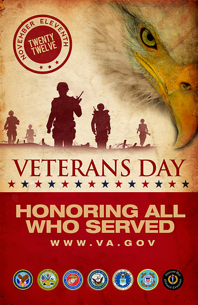 File:Veterans Day 2012 Poster.jpg