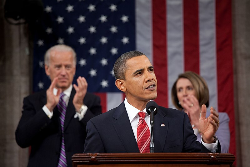 File:2010 State of the Union.jpg