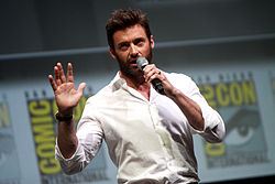 http://en.wikipedia.org/wiki/The_Wolverine_%28film%29