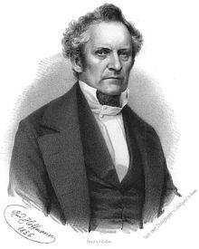 Julius Plücker.jpg