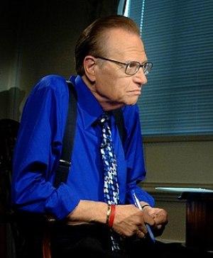 Secretary of Defense Donald Rumsfeld answers a...