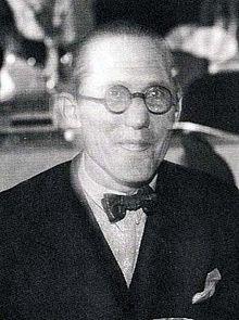ル・コルビュジエ(Le Corbusier)の参考画像