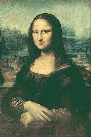 Leonardo da Vinci 042-mod