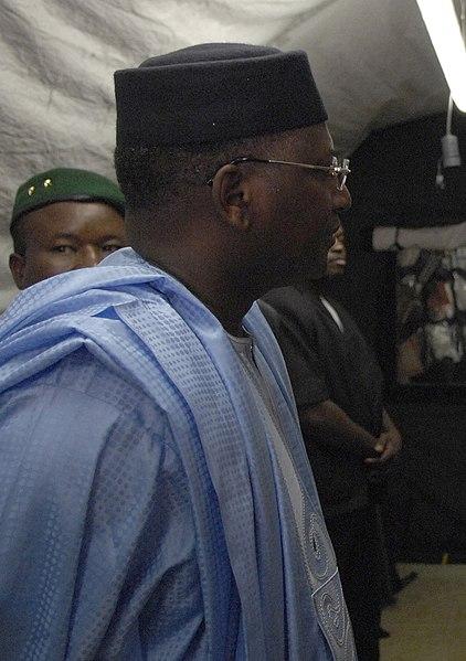 File:Modibo Sidibe.jpg