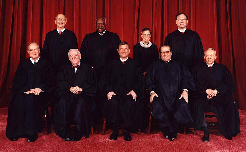 File:Supreme Court US 2006.jpg