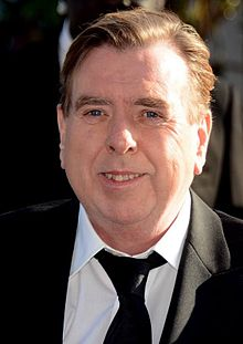 Timothy Spall Cannes 2014.jpg