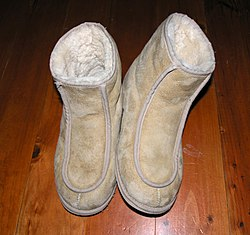 Ugg Boots Map The Full Wiki