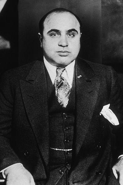 """Résultat de recherche d'images pour """"Al Capone dans son bureau"""""""