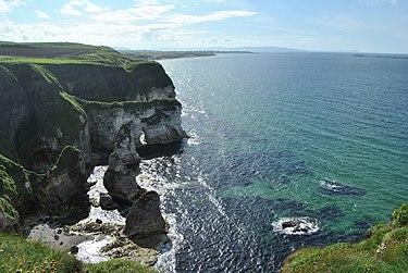 Costa Antrim - panoramio.jpg