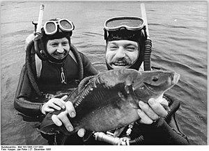 Bundesarchiv Bild 183-1985-1227-003, Neujahr, ...