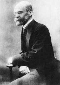 Emile Durkheim.jpg