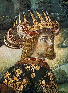 Αποτέλεσμα εικόνας για Ιωάννης Η΄ Παλαιολόγος