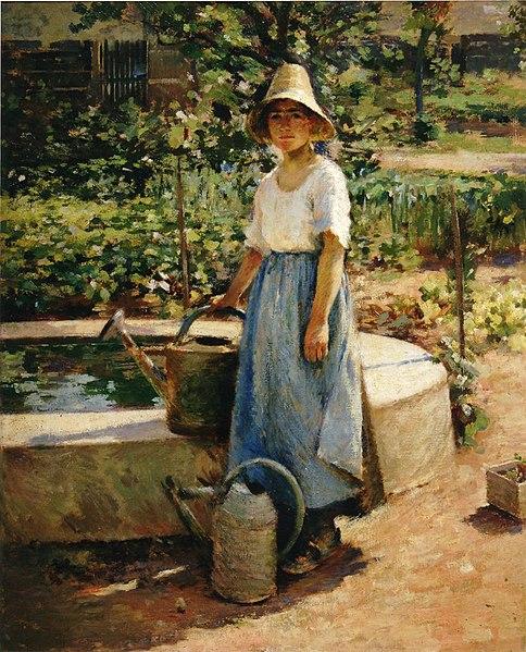 File:Robinson At the Fountain.jpg