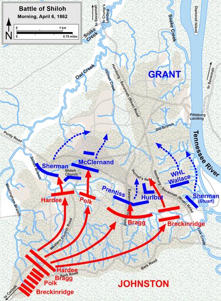 Shiloh Battle Apr6am-2.png