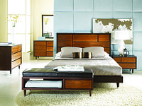 list of furniture types - wikipedia