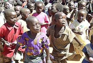 From http://www.usaid.gov/locations/sub-sahara...
