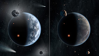 https://i1.wp.com/upload.wikimedia.org/wikipedia/commons/thumb/2/25/A_Tale_of_Two_Worlds_-_Silicate_Versus_Carbon_Planets.jpg/320px-A_Tale_of_Two_Worlds_-_Silicate_Versus_Carbon_Planets.jpg