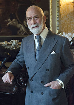 Miguel De Kent Wikipedia La Enciclopedia Libre