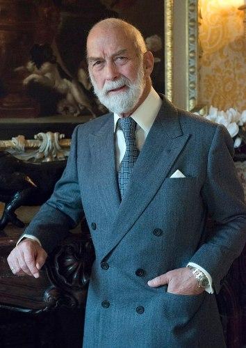 British Royal Family | Unofficial Royalty