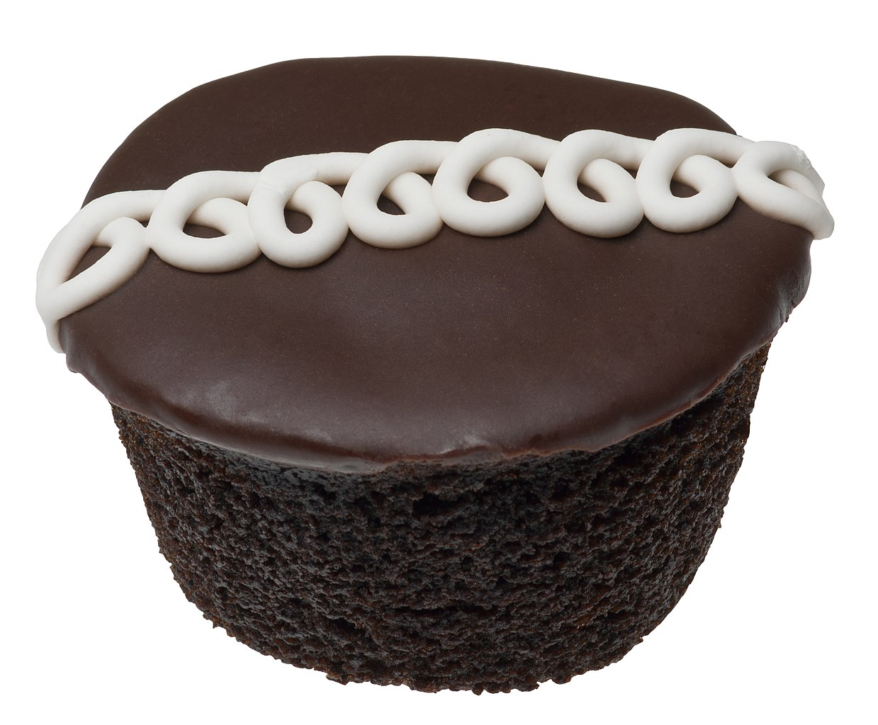 File:Hostess-Cupcake-Whole.jpg